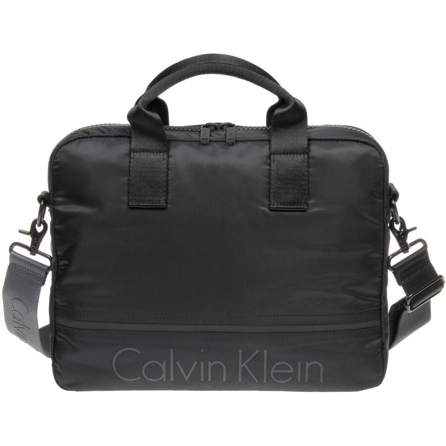 Calvin Klein Matthew 2.0 férfi laptoptáska - Reálszisztéma Menedzser ... 614e22b682