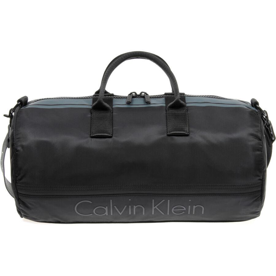 Calvin Klein Matthew 2.0 férfi utazótáska - Reálszisztéma Menedzser ... 1c05bcba9e