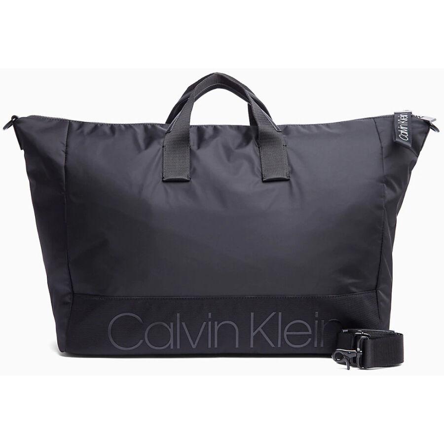 edba7987ca Calvin Klein Shadow férfi utazótáska - Reálszisztéma Menedzser ...