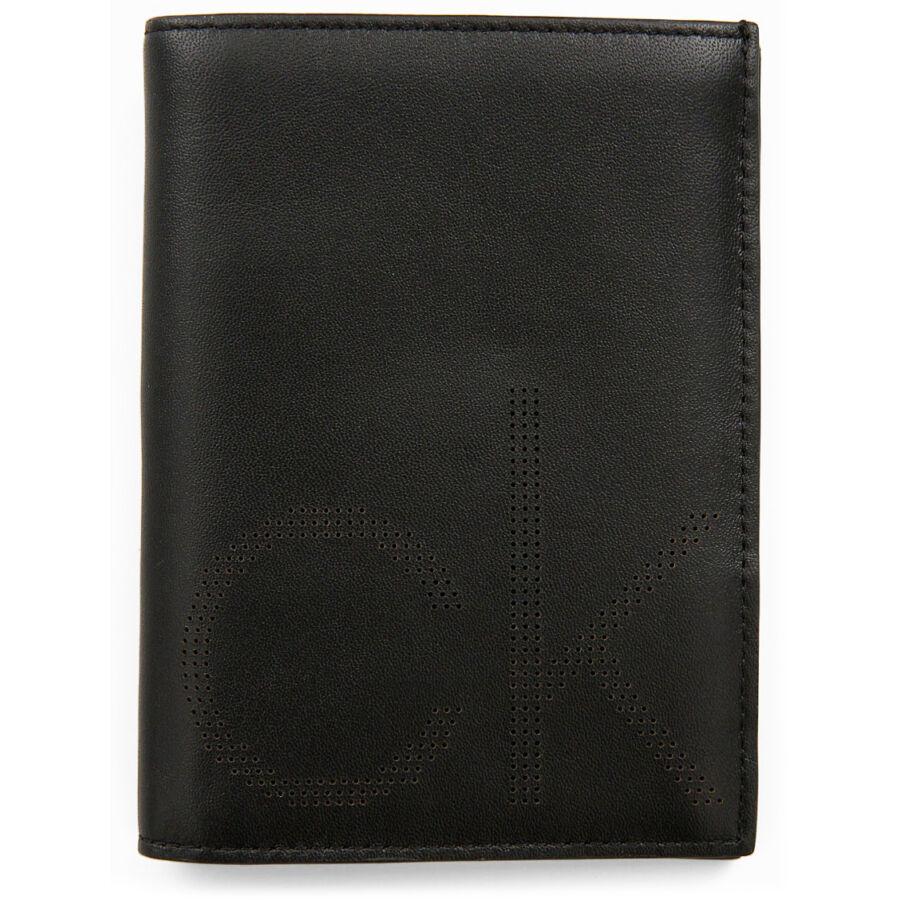 Calvin Klein CK Point férfi pénztárca - Reálszisztéma Menedzser ... 08fc837486