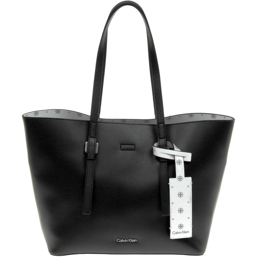76c2467ea9 Calvin Klein CK Zone női válltáska - Reálszisztéma Menedzser Shopok ...