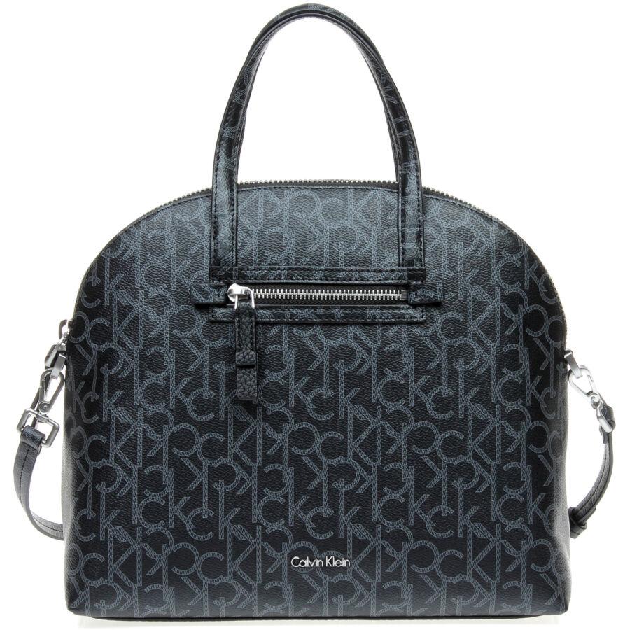 478fe9d122 Calvin Klein Dome női válltáska - Reálszisztéma Menedzser Shopok ...