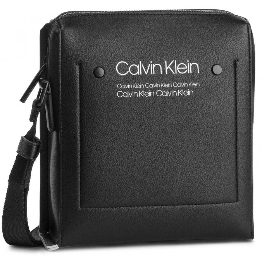 dfd3eabe0f Calvin Klein Bolt férfi válltáska - Reálszisztéma Menedzser Shopok ...