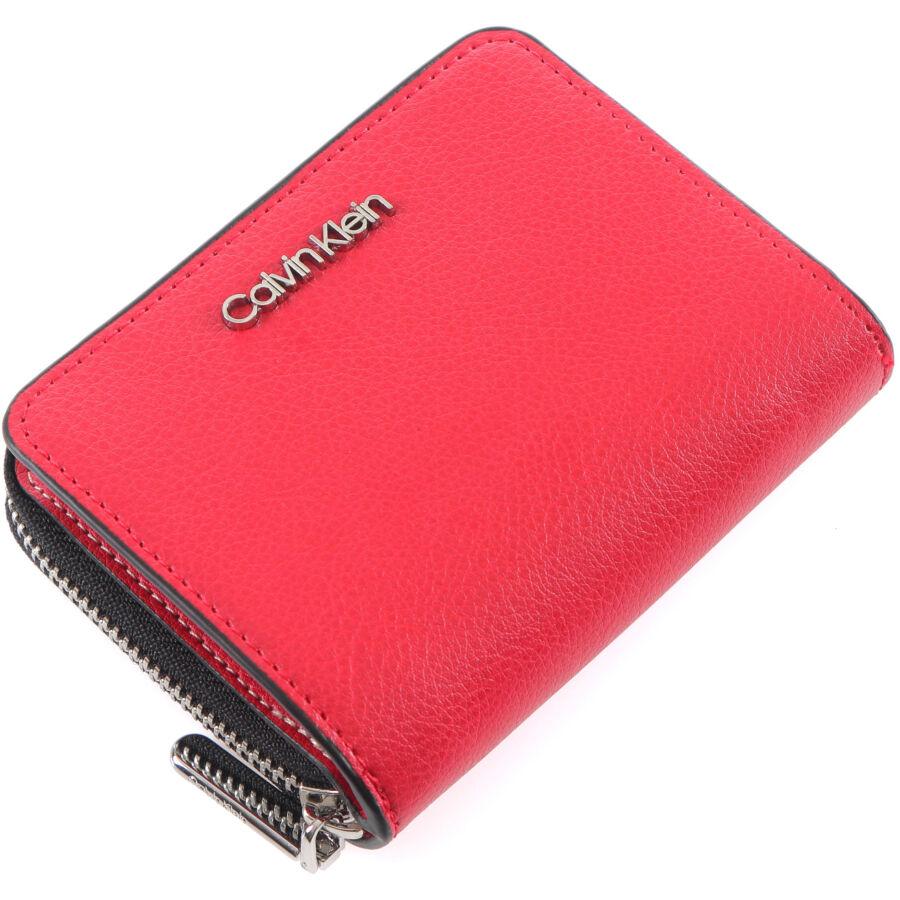 c54a90ee77 Calvin Klein Avant női pénztárca - Reálszisztéma Menedzser Shopok ...