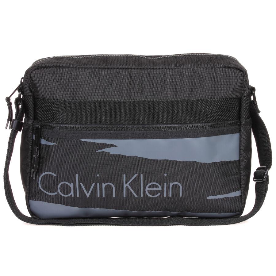 Calvin Klein Cooper férfi oldaltáska - Reálszisztéma Menedzser ... 46cfee12df