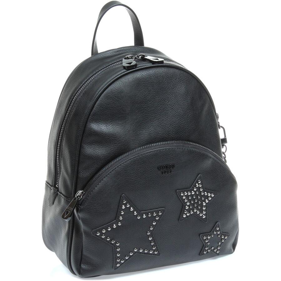 Guess Bradyn női hátizsák - Reálszisztéma Menedzser Shopok webáruháza 341376375b