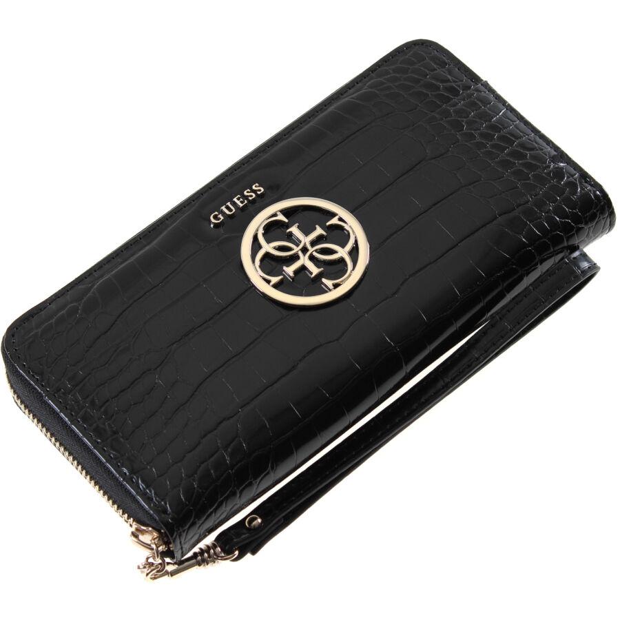 Guess Kamryn női pénztárca - Reálszisztéma Menedzser Shopok webáruháza 59ead7fadf