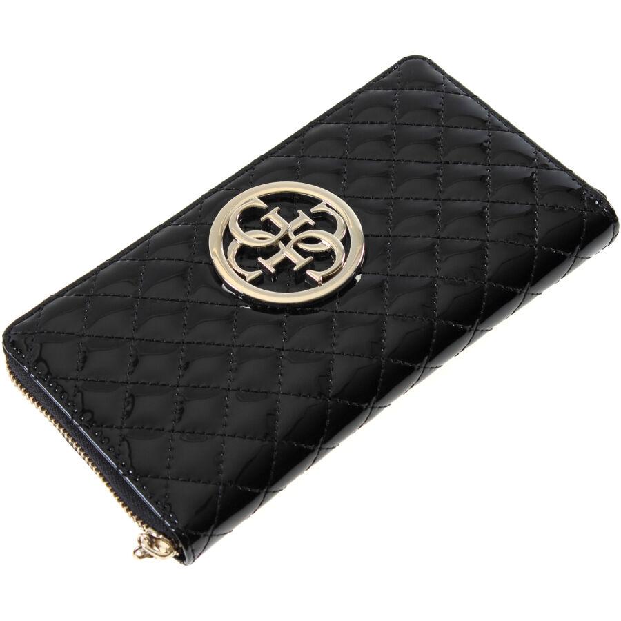 Guess G Lux női pénztárca - Reálszisztéma Menedzser Shopok webáruháza 36a5afdaf6
