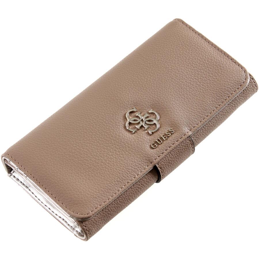 Guess Digital női pénztárca - Reálszisztéma Menedzser Shopok webáruháza c49312ab81