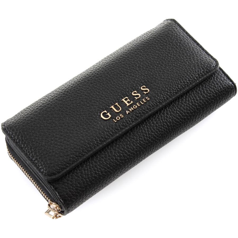 Guess Brooklyn női pénztárca - Reálszisztéma Menedzser Shopok webáruháza 976ea06481