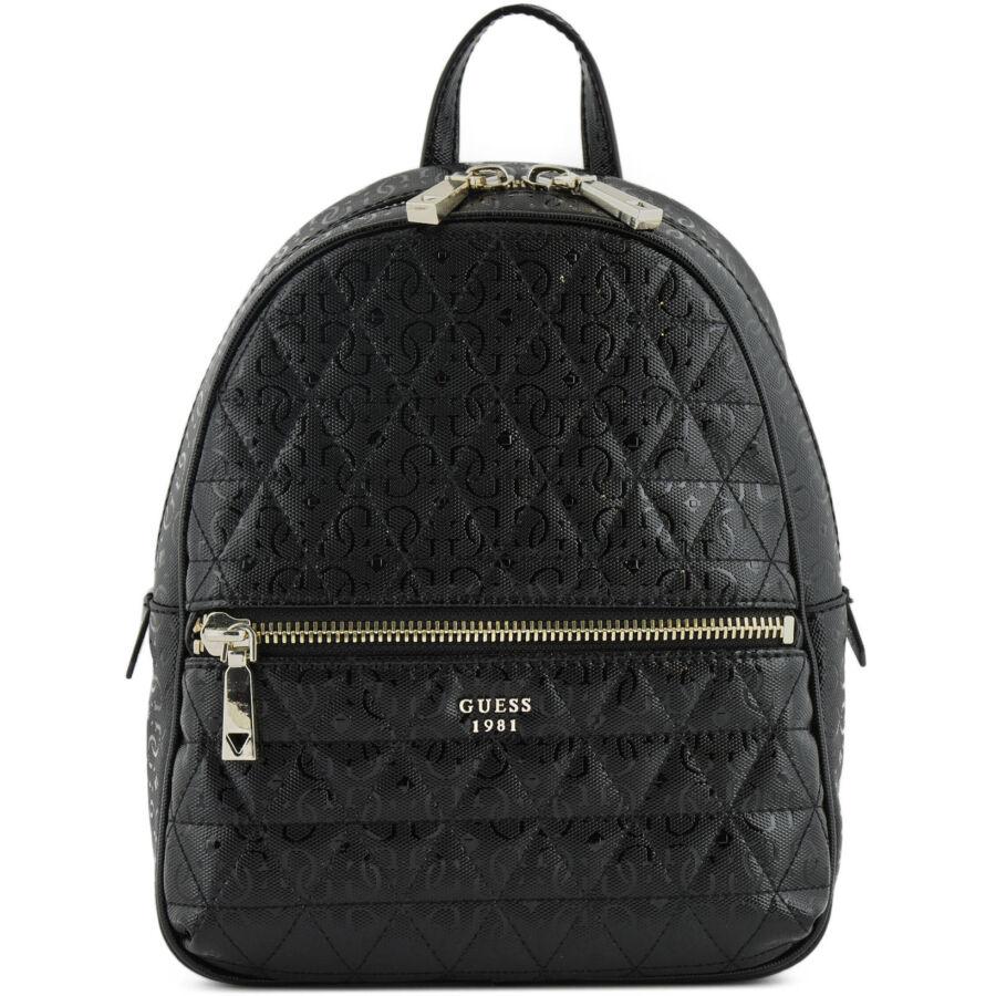 Guess Tabbi női hátizsák - Reálszisztéma Menedzser Shopok webáruháza d33230d292