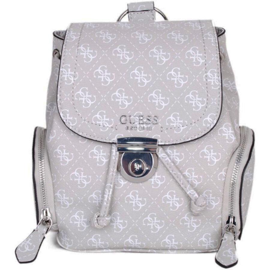 Guess Affair női hátizsák - Reálszisztéma Menedzser Shopok webáruháza 98036b3cfd