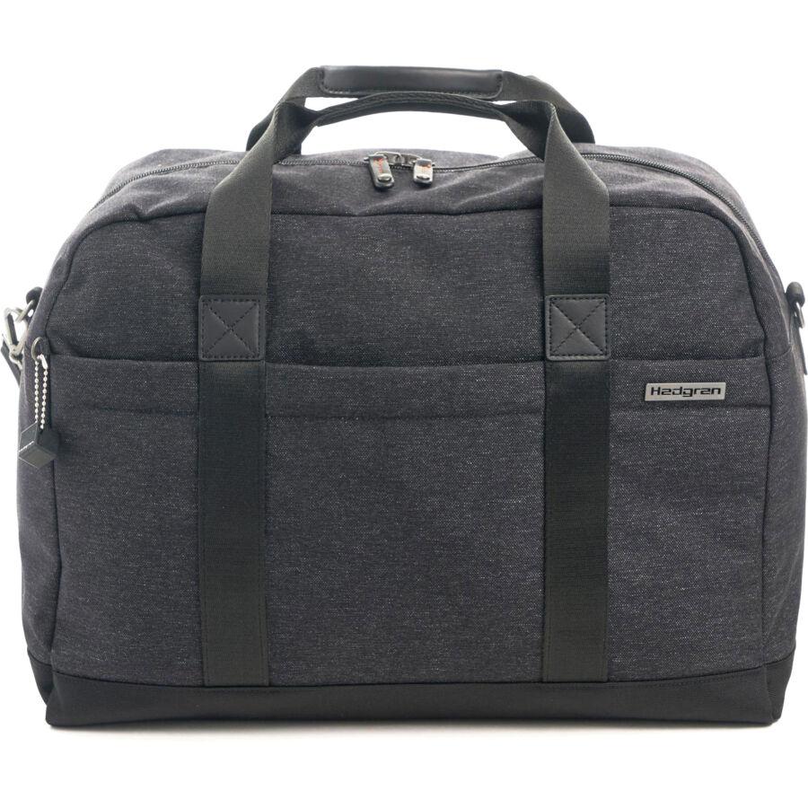 Hedgren Cask férfi utazótáska - Reálszisztéma Menedzser Shopok webáruháza 7dc25476aa