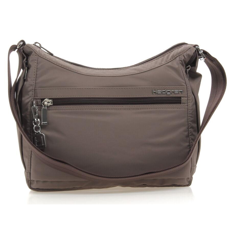 Hedgren Harper s S női táska - Reálszisztéma Menedzser Shopok webáruháza 6cbc3c6c26