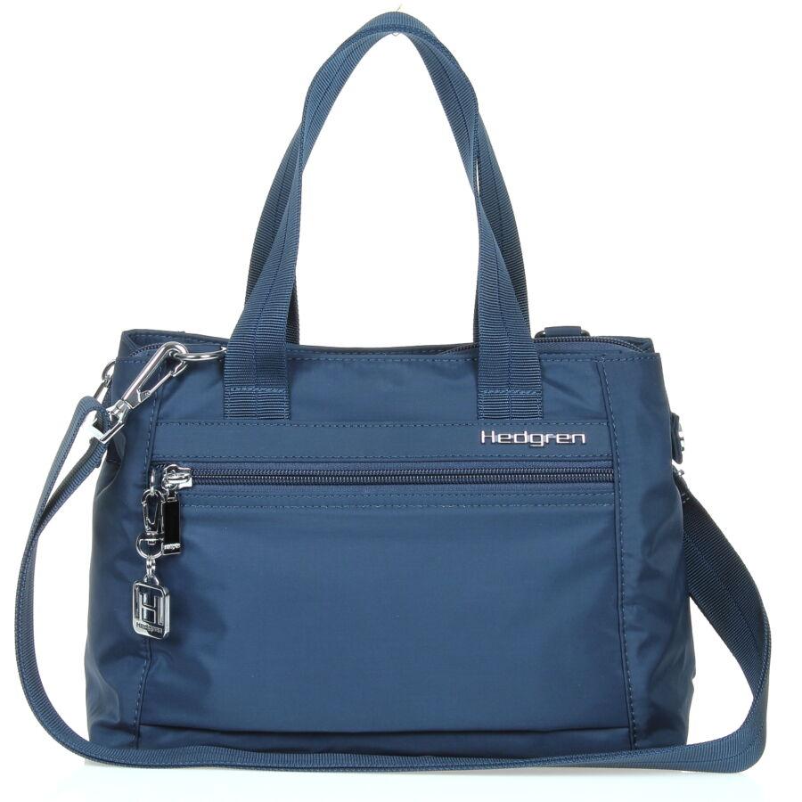 Hedgren Eva S női táska - Reálszisztéma Menedzser Shopok webáruháza 955ce64a07