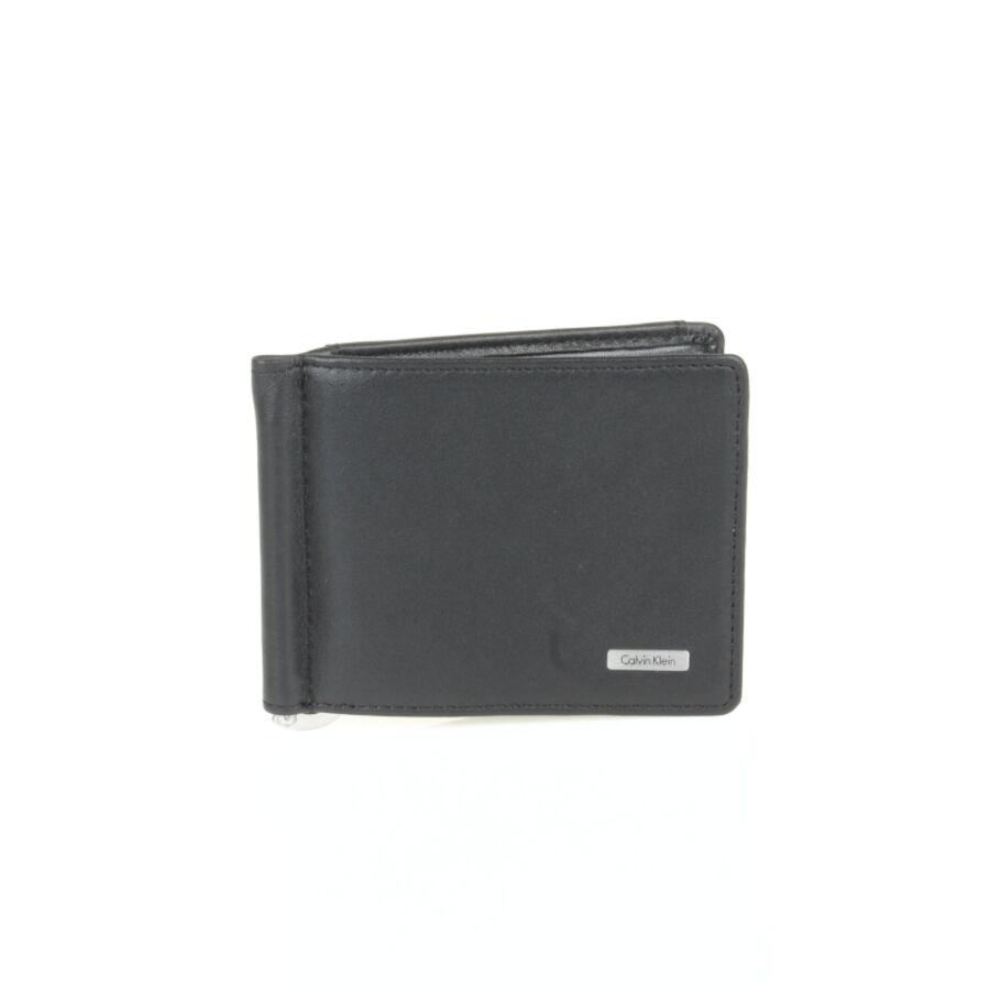 9a18371e92 Calvin Klein Rail férfi pénztárca - Reálszisztéma Menedzser Shopok ...