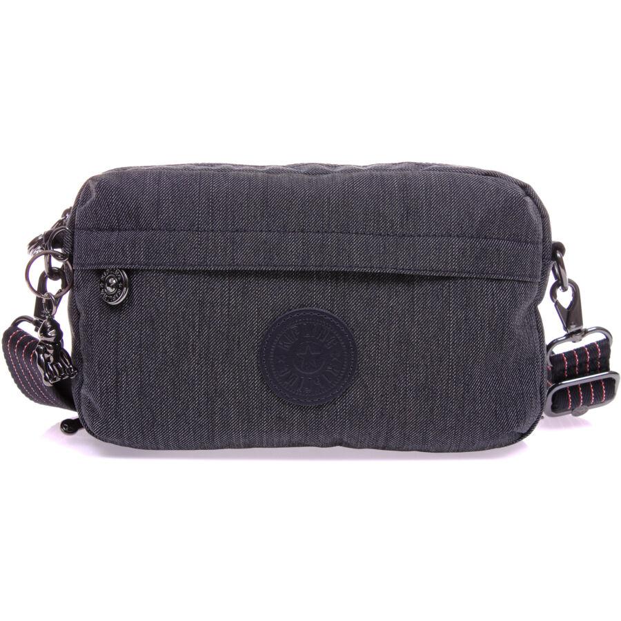 Kipling Halima női táska   övtáska - Reálszisztéma Menedzser Shopok ... bb1ecb69cb