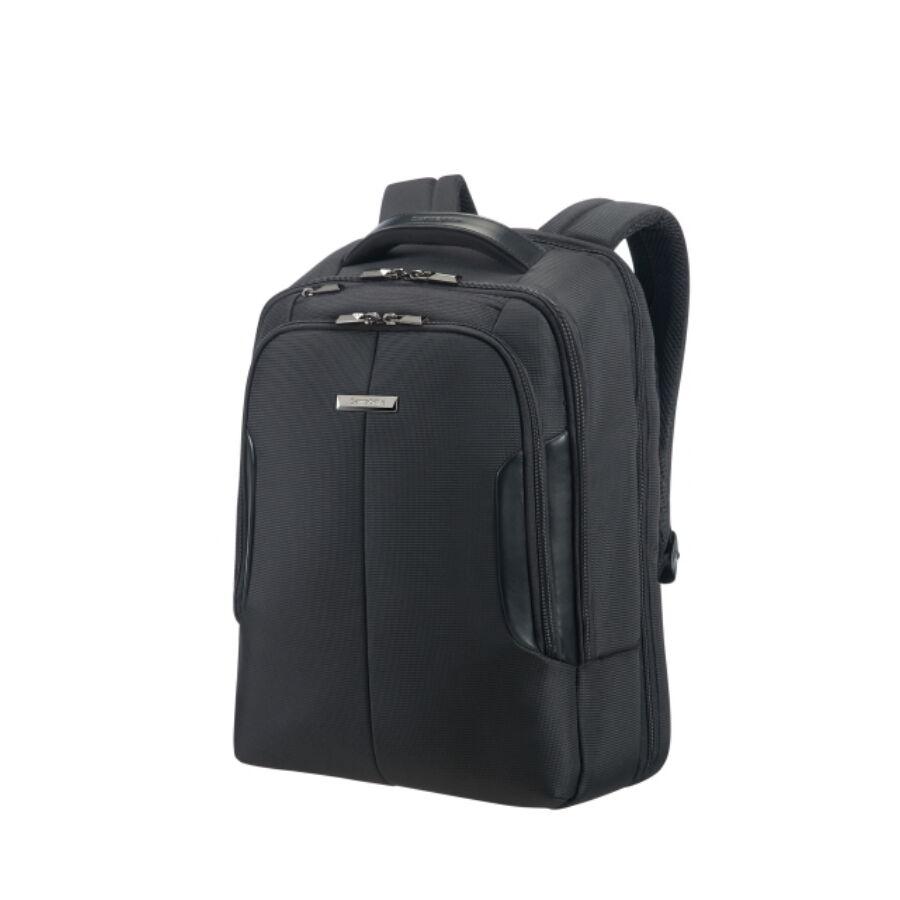 Samsonite XBR Laptop hátizsák   14 350786dd46
