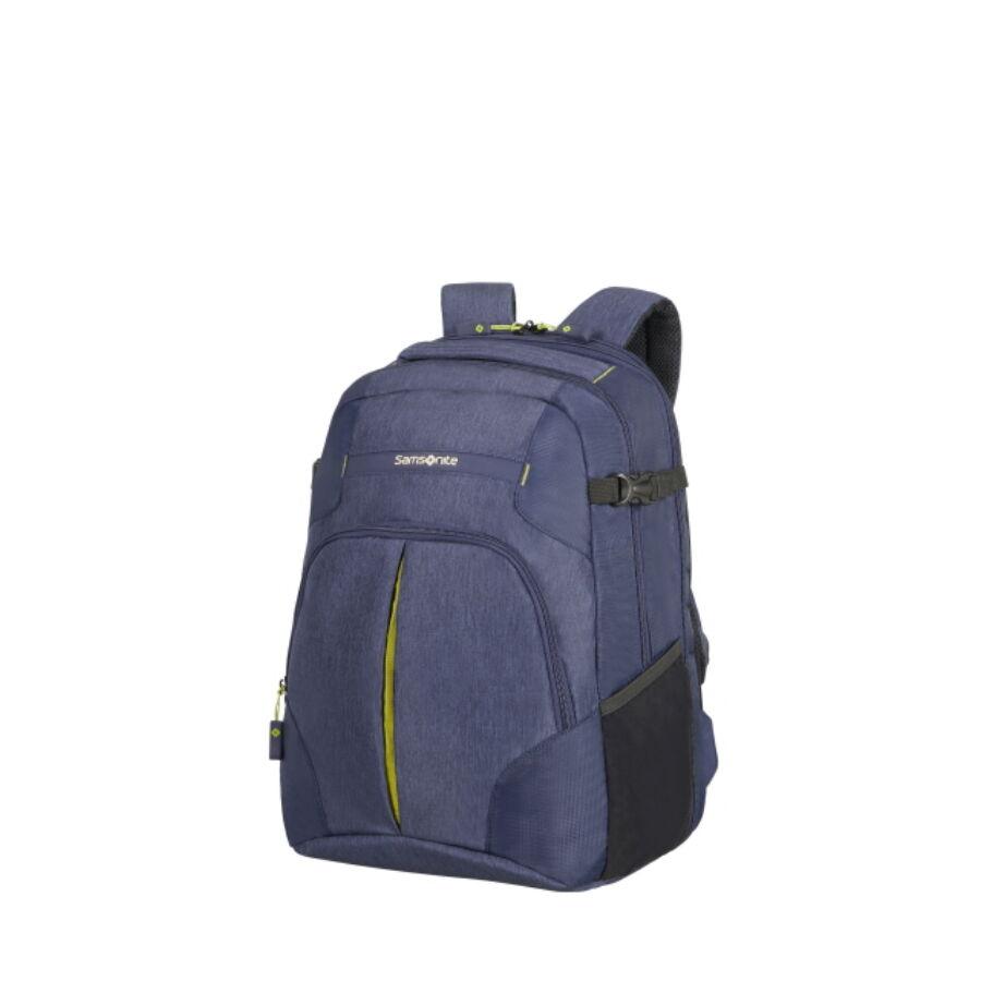Samsonite Rewind Laptop hátizsák L 8b077a8858
