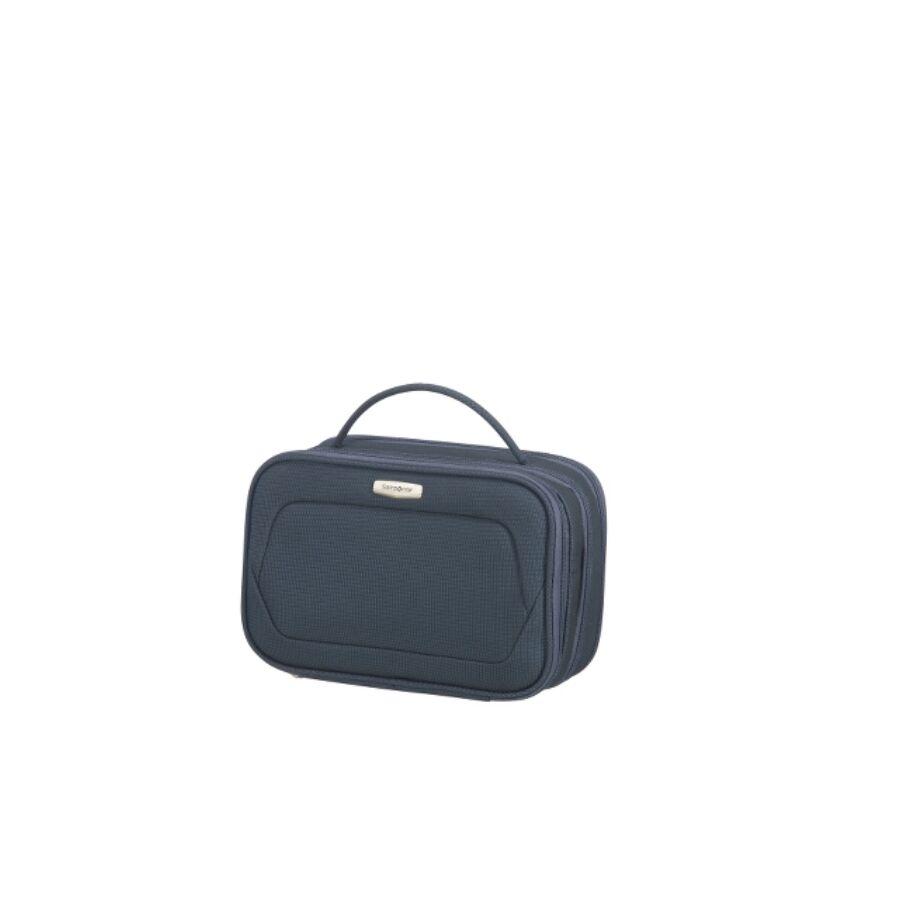 f551585a8037 Samsonite Spark SNG Neszeszer - Reálszisztéma Menedzser Shopok ...