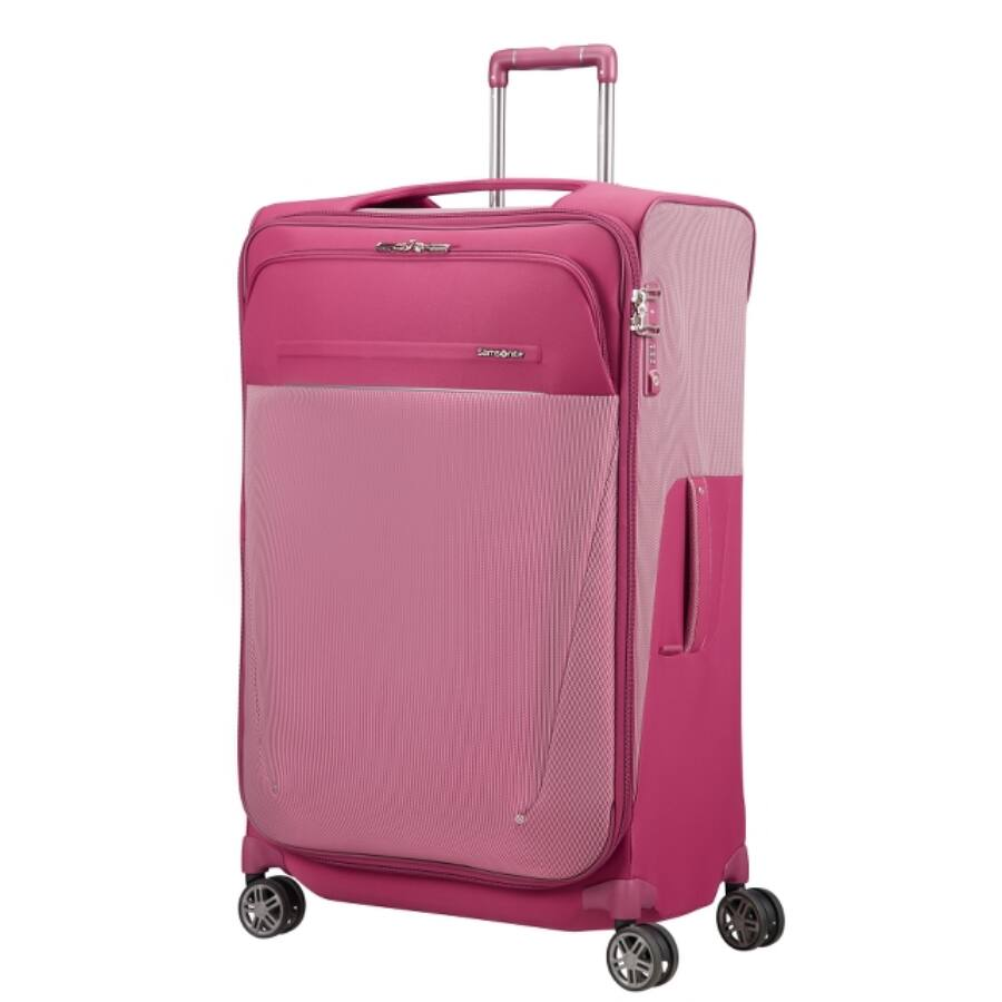 Samsonite B-Lite Icon Spinner 78 cm da7f078f50