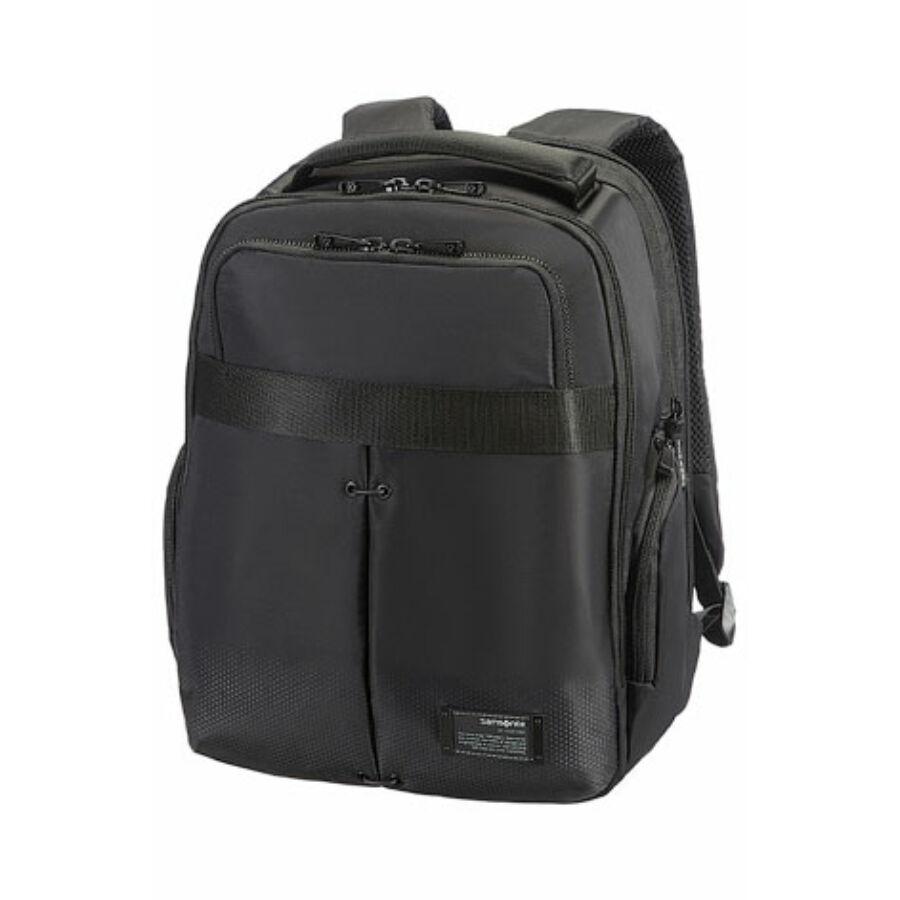 Samsonite Cityvibe Laptop hátizsák 5ddd08c749