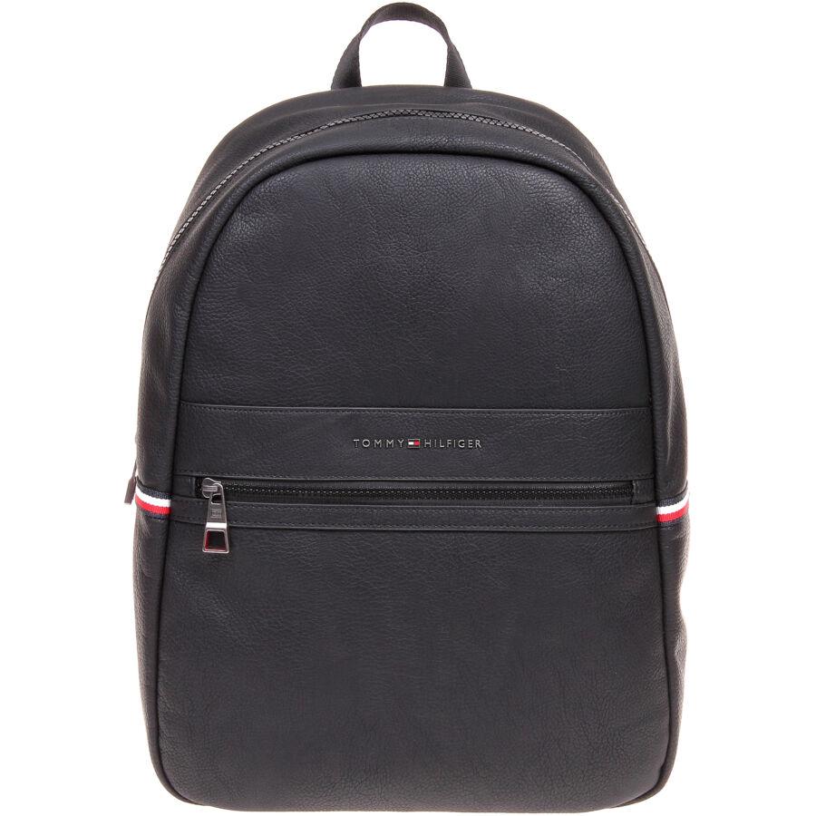 Tommy Hilfiger Essential férfi hátizsák - Reálszisztéma Menedzser ... c69d75475a