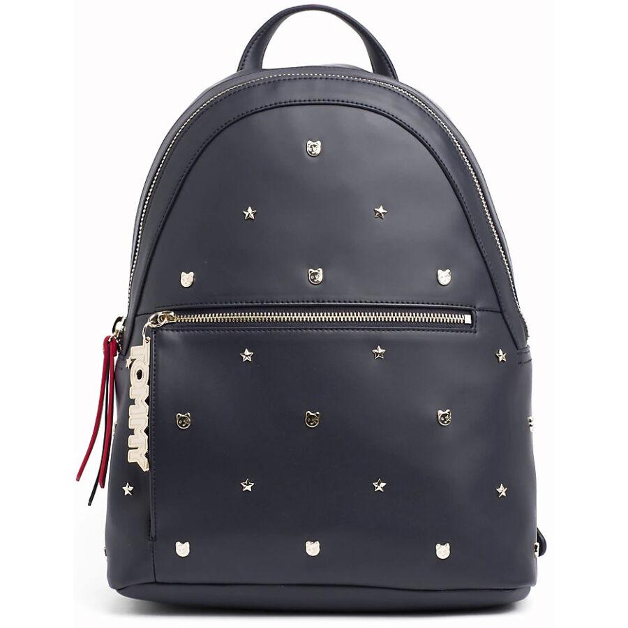 511253b5d8 Tommy Hilfiger Mascot női hátizsák - Reálszisztéma Menedzser Shopok ...