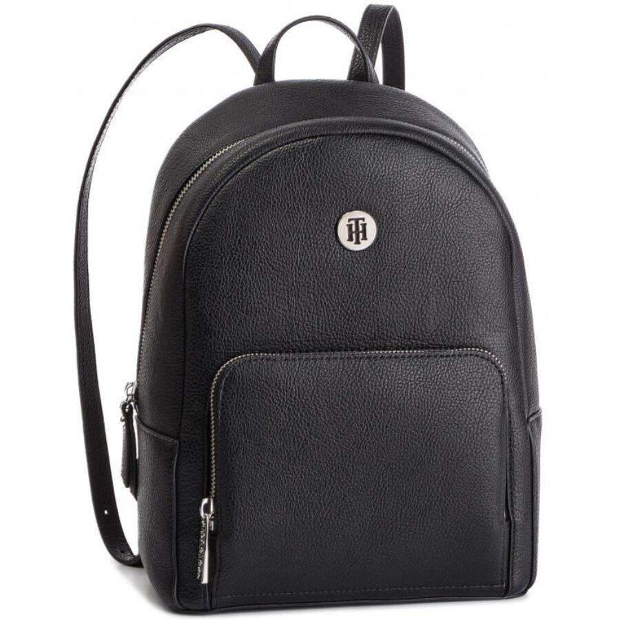 2c8bd7ec77 Tommy Hilfiger TH Core női hátizsák - Reálszisztéma Menedzser Shopok ...