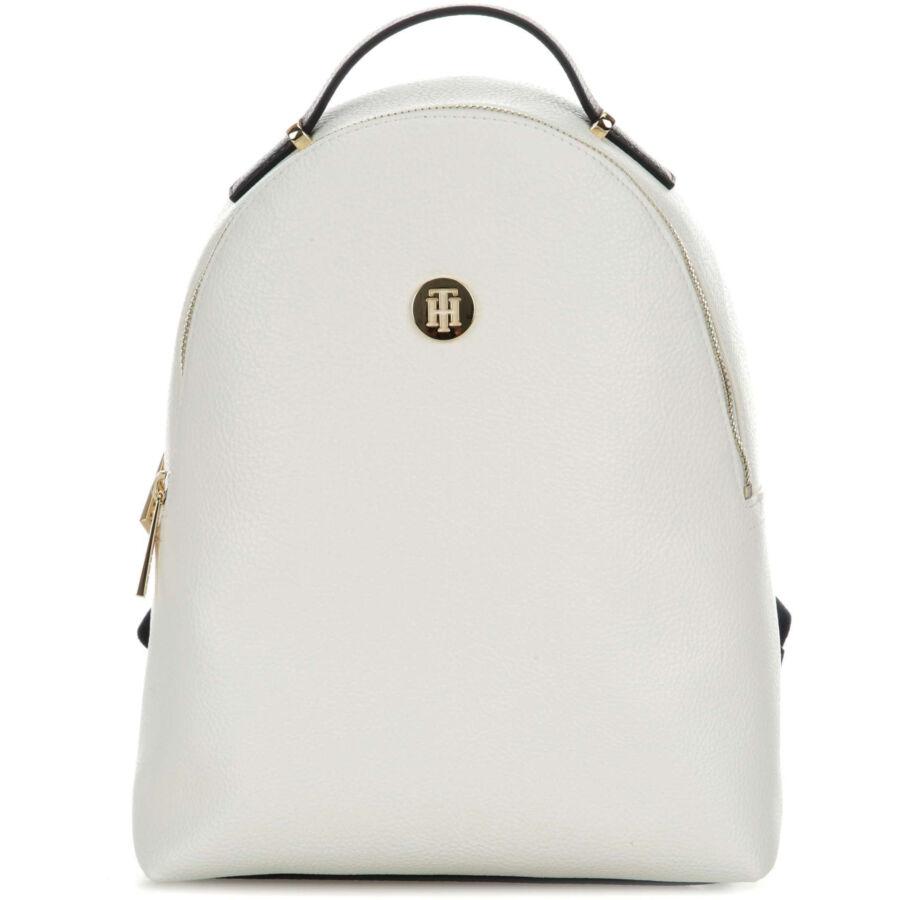 f965e16d10 Tommy Hilfiger TH Core női hátizsák - Reálszisztéma Menedzser Shopok ...