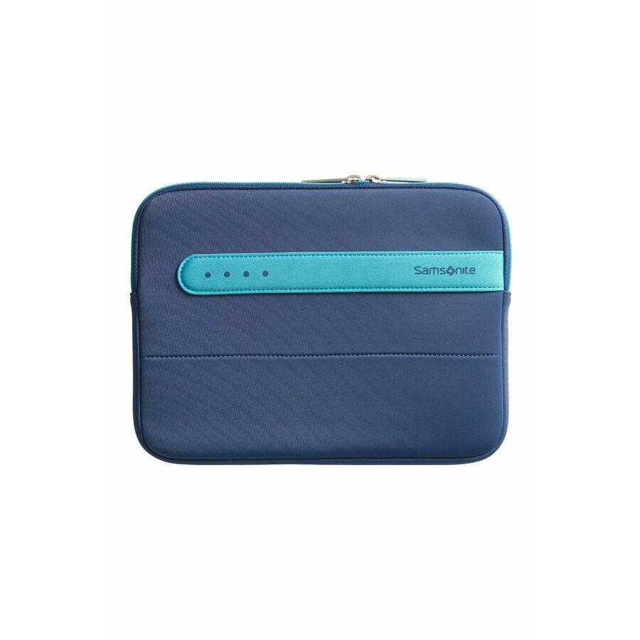 cd7e59bf101b Samsonite Colorshield Laptop tok / 10,2 - Reálszisztéma Menedzser ...