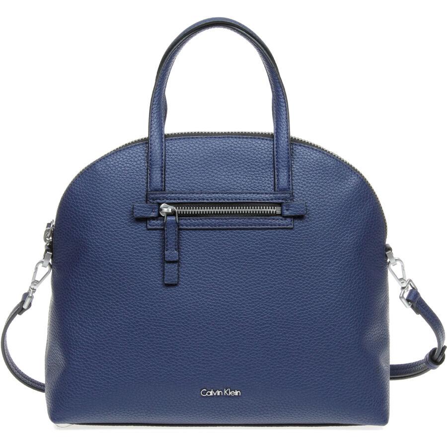 Calvin Klein Dome női válltáska - Reálszisztéma Menedzser Shopok ... 7caace5bd5