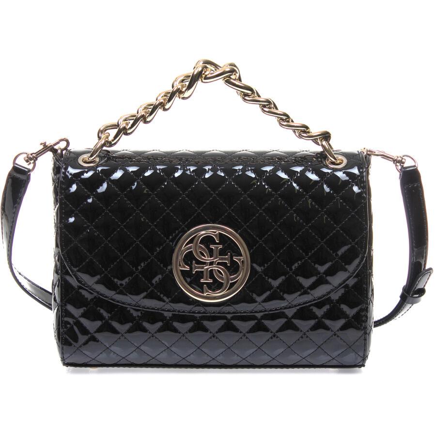 a9337e452c63 Guess G Lux női kézitáska - Reálszisztéma Menedzser Shopok webáruháza