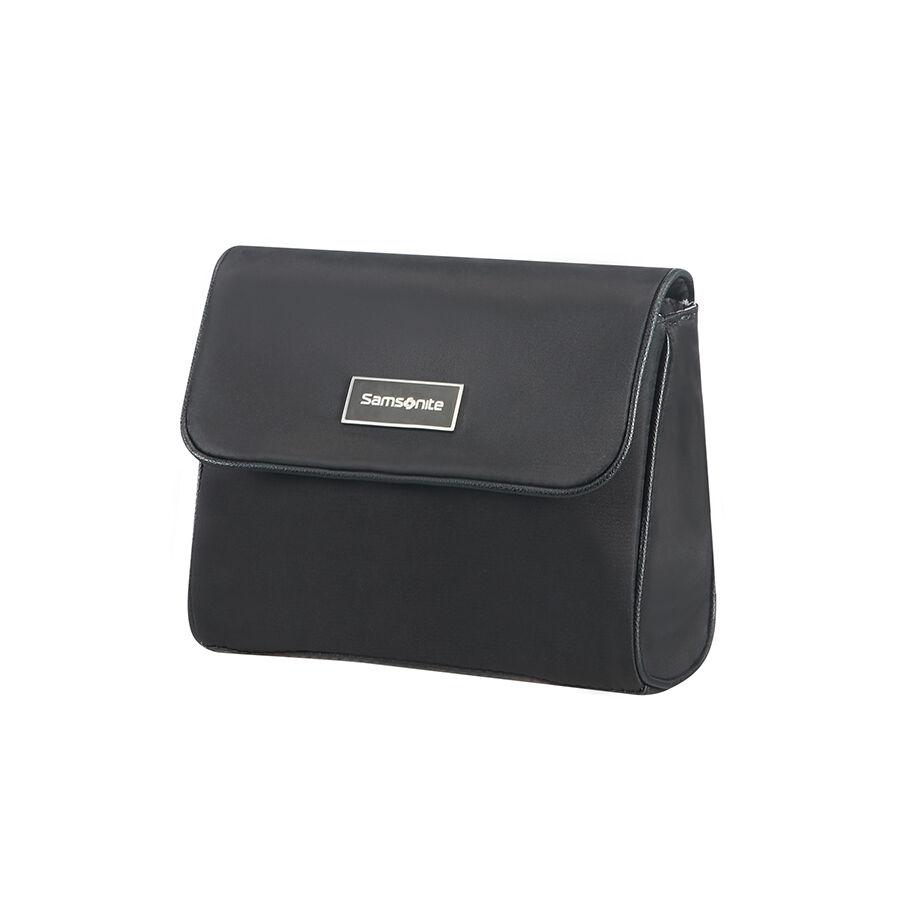 d997275085e9 Samsonite Karissa Kozmetikai táska S - Reálszisztéma Menedzser ...