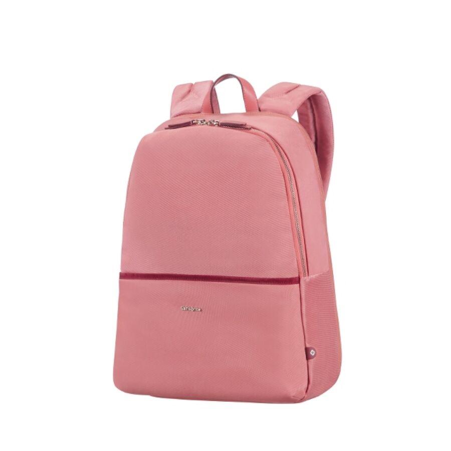 87a6fa689b20 Samsonite Nefti Női laptop hátizsák / 14,1 - Reálszisztéma Menedzser ...