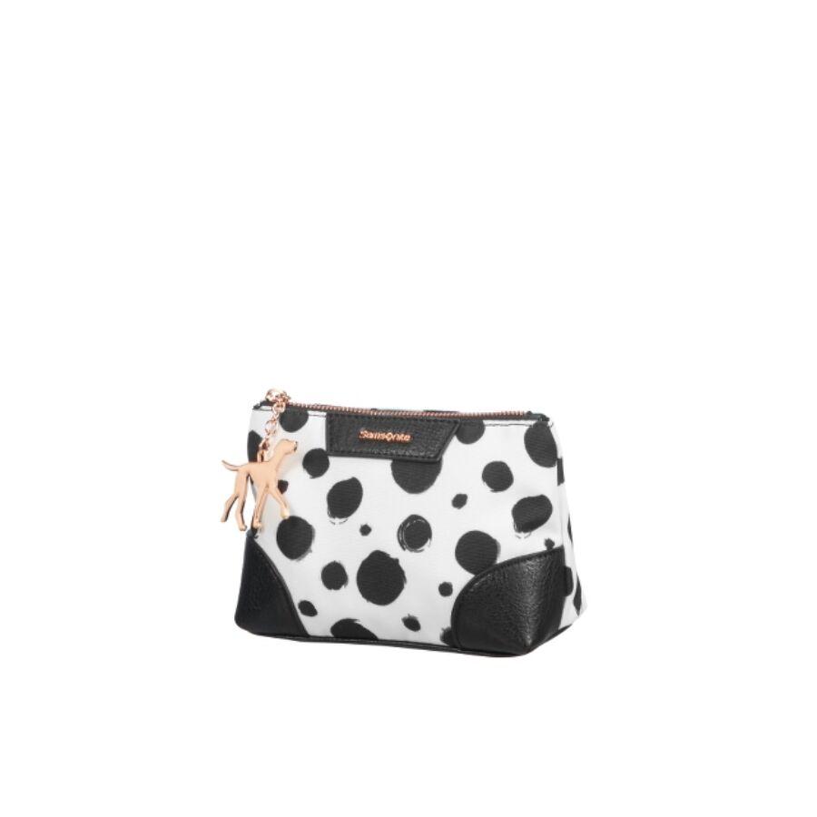 90287079c646 Samsonite Disney Forever Dalmatians Neszeszer - Reálszisztéma ...