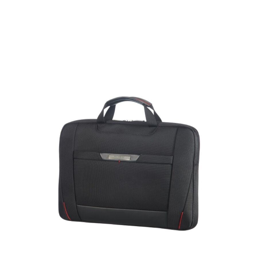 a417a7056939 Samsonite Pro-DLX 5 Laptop táska / 15,6 - Reálszisztéma Menedzser ...