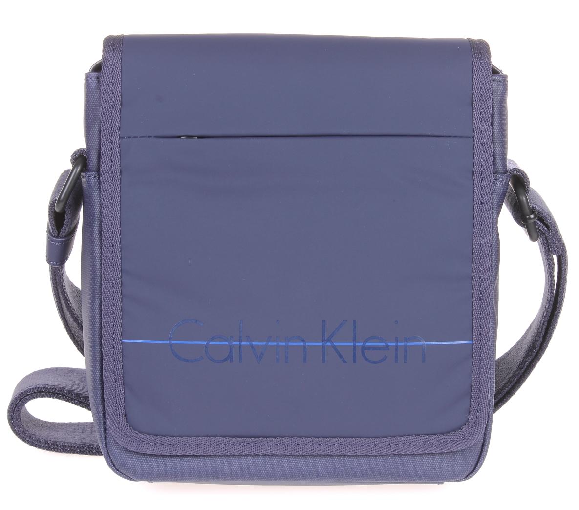 Calvin Klein Logan 2.0 férfi oldaltáska - Reálszisztéma Menedzser Shopok  webáruháza 78d2ad1939