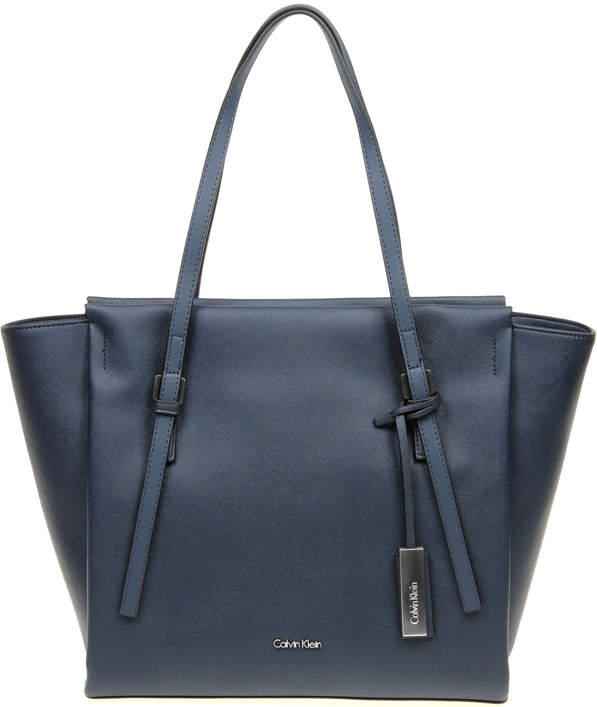 181a207668 Calvin Klein Marissa női válltáska - Reálszisztéma Menedzser Shopok  webáruháza