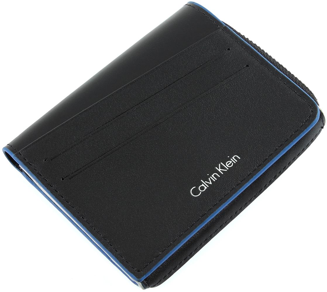 Calvin Klein Cabral férfi kártyatartó - Reálszisztéma Menedzser Shopok  webáruháza 65bf0c8a78