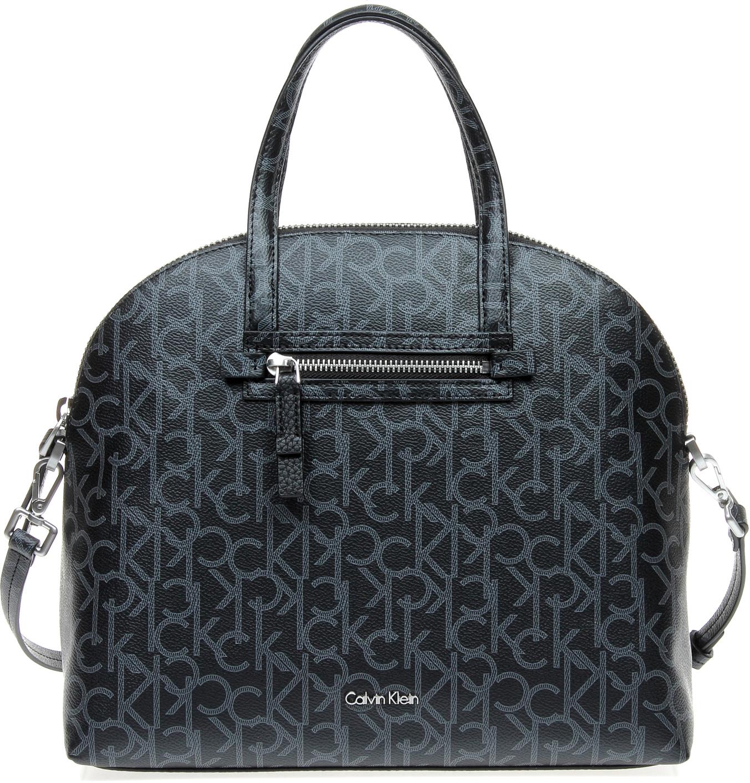 Calvin Klein Dome női válltáska - Reálszisztéma Menedzser Shopok webáruháza 5f238b286e