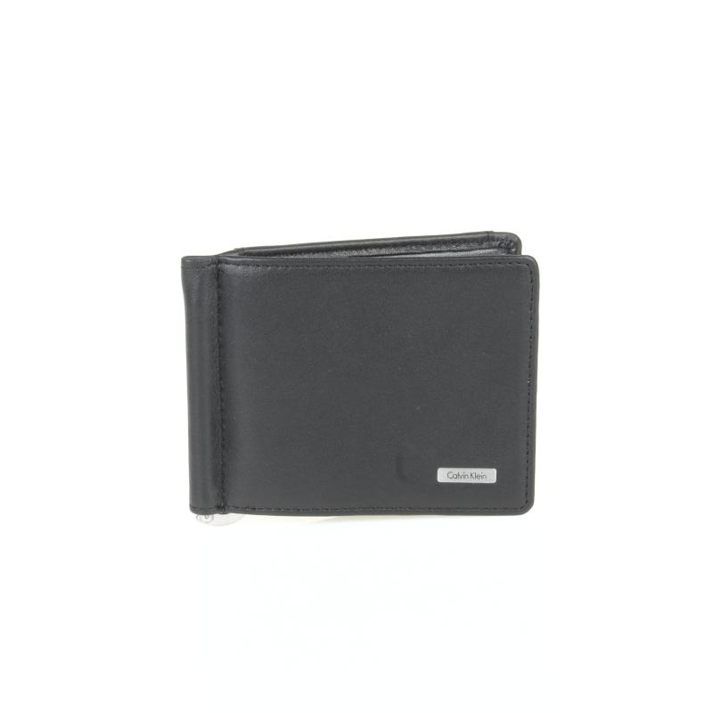 Calvin Klein Rail férfi pénztárca - Reálszisztéma Menedzser Shopok  webáruháza 62dedcc70a