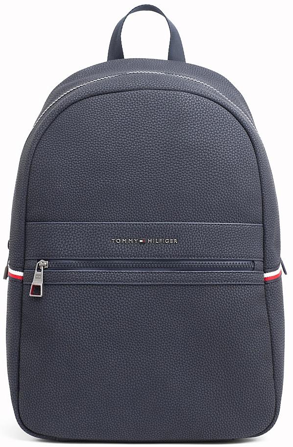 Tommy Hilfiger Essential férfi hátizsák - Reálszisztéma Menedzser Shopok  webáruháza b43bca3dc2